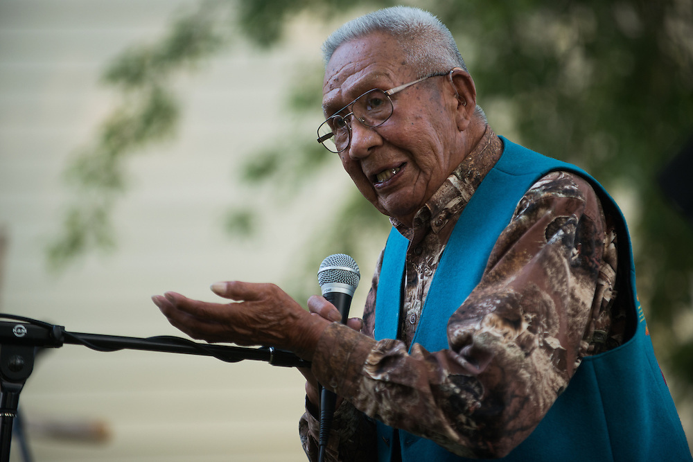 photo by tyler tjomsland