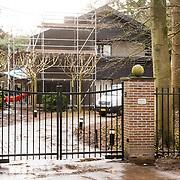 NLD/Bilthoven/20160308 - Woningen Koen Everink, nieuwe woning