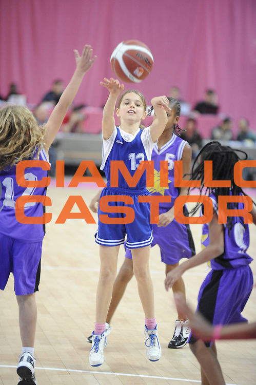 DESCRIZIONE : Ligue Feminine de Basket Ligue  1 Journee &agrave; Paris<br /> GIOCATORE : Animation Open Feminin Enfant Basket <br /> SQUADRA : <br /> EVENTO : Ligue Feminine 2010-2011<br /> GARA : Basket Landes &ndash; Villeneuve d&rsquo;Ascq<br /> DATA : 16/10/2010<br /> CATEGORIA : Basketbal France Ligue Feminine<br /> SPORT : Basketball<br /> AUTORE : JF Molliere par Agenzia Ciamillo-Castoria <br /> Galleria : France Basket 2010-2011 Action<br /> Fotonotizia : Ligue Feminine de Basket Ligue 1 Journee &agrave; Paris<br /> Predefinita :