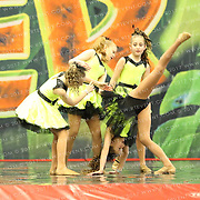 1025_SA Academy of Cheer Dance Intensity