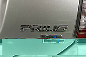 Toyota_Hybrid_prius