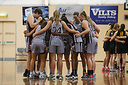 Premier League Eastern Mavericks vs Woodville Warriors