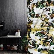 Kødfri Mandag / Cookbook