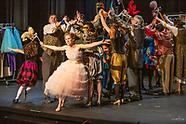 Ovation! Masquarade: The Music of Andrew Lloyd Webber