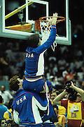 Giochi Olimpici Los Angeles 1984