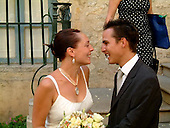 Theme - Wedding - Alex and Cecile