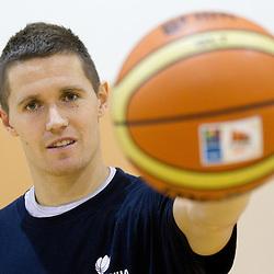 20110906: LTU, Basketball - Eurobasket 2011, day 9