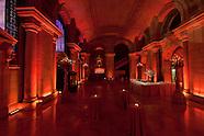 2012 03 16 NYPL Creative Edge Event