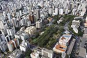 Belo Horizonte_MG, Brasil.<br /> <br /> Circuito Cultural Praca da Liberdade em Belo Horizonte, Minas Gerais.<br /> <br /> The Liberdade Square Cultural Circuit in Belo Horizonte, Minas Gerais.<br /> <br /> Fotos: MARCUS DESIMONI / NITRO