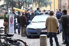 20131118 ACCOLTELLATO PIAZZA REPUBBLICA LARGO CASTELLO