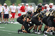 RENAME FB: University of Wisconsin-Oshkosh vs. Central (Iowa) (09-03-11)