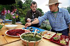 20090905 Økologisk høstfest
