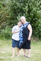 kuaotunu family photos on the coromandel peninsula coromandel photographer felicity jean photography 2015