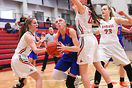 WBKB: University of Wisconsin-River Falls vs. University of Wisconsin-Platteville (01-09-19)