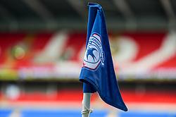 A general view of Cardiff City Stadium  - Mandatory by-line: Ryan Hiscott/JMP - 30/09/2018 -  FOOTBALL - Cardiff City Stadium - Cardiff, Wales -  Cardiff City v Burnley - Premier League