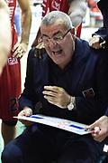 DESCRIZIONE : Avellino Lega A 2015-16 Sidigas Avellino EA7 Emporio Armani Milano<br /> GIOCATORE : Jasmin Repesa<br /> CATEGORIA : allenatore coach time out<br /> SQUADRA : EA7 Emporio Armani Milano<br /> EVENTO : Campionato Lega A 2015-2016<br /> GARA : Sidigas Avellino EA7 Emporio Armani Milano<br /> DATA : 19/10/2015<br /> SPORT : Pallacanestro <br /> AUTORE : Agenzia Ciamillo-Castoria/GiulioCiamillo<br /> Galleria : Lega Basket A 2015-2016<br /> Fotonotizia : Roma Lega A 2015-16 Sidigas Avellino EA7 Emporio Armani Milano