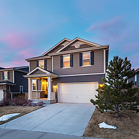 25037 E Lake Dr. Aurora, CO