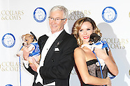 Battersea Dogs & Cats Home's Collars & Coats Gala Ball