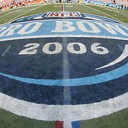 2006 NFL Pro Bowl