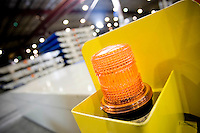 Usages: Are for the ACS Website, Marketing  and Tradeshow display. ACS will have exclusive rights to use these images for the requested usages. David Duncan Photography retains the Copyright and Self-Promotional Rights to these Images.  These Usages and Right do not transfer to third parties... ..