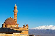 East Anatolia