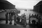1965- 24/02 Casement Funeral
