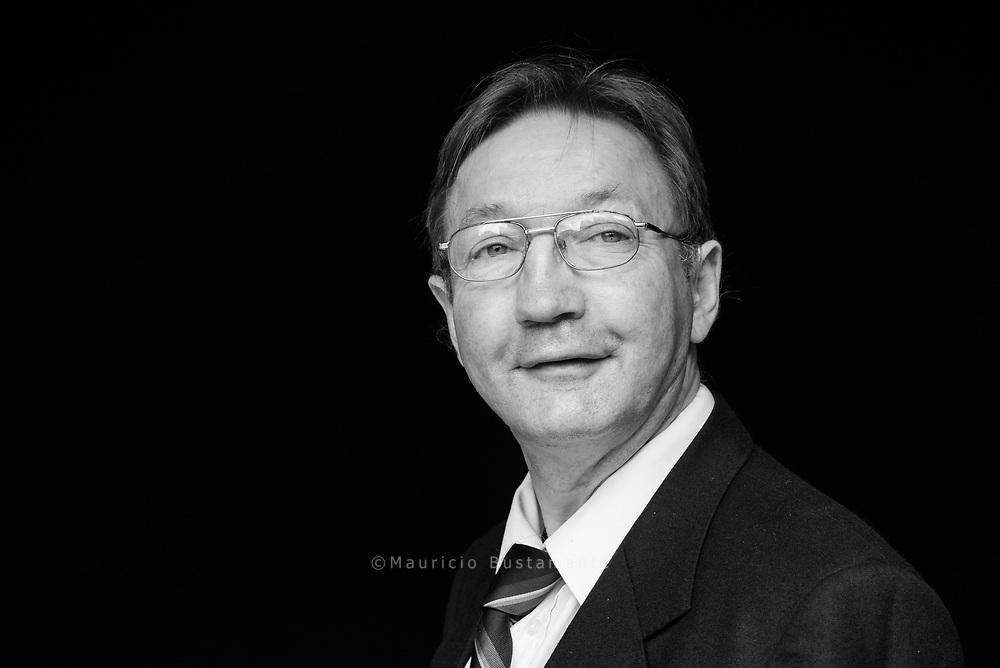 &bdquo;Ich gebe viel zurück,<br />auf meine Weise&ldquo;<br />Horst (52) verkauft Hinz&amp;Kunzt auf dem Blankeneser Wochenmarkt. Horst ist seit zehn<br />Jahren trocken &ndash; eine<br />stolze Leistung.