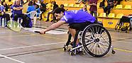 Uganda - Para-Badminton 2019