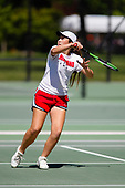 Girls 5A State Tennis Championahips