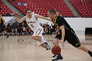 MBKB:  Whitman College vs. University of Wisconsin-Superior (12-28-13)