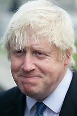SEP 18 2014 Mayor of London for dot London