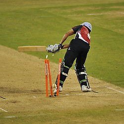 Northamptonshire v Somerset | T20 | 17 July 2013