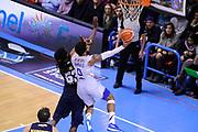 DESCRIZIONE : Brindisi  Lega A 2015-16<br /> Enel Brindisi Manital Auxilium Torino<br /> GIOCATORE : Adrian Banks<br /> CATEGORIA : Palleggio Penetrazione<br /> SQUADRA : Enel Brindisi<br /> EVENTO : Campionato Lega A 2015-2016<br /> GARA :Enel Brindisi Manital Auxilium Torino<br /> DATA : 23/12/2015<br /> SPORT : Pallacanestro<br /> AUTORE : Agenzia Ciamillo-Castoria/D.Matera<br /> Galleria : Lega Basket A 2014-2015<br /> Fotonotizia : Brindisi  Lega A 2015-16 Enel Brindisi Manital Auxilium Torino<br /> Predefinita :
