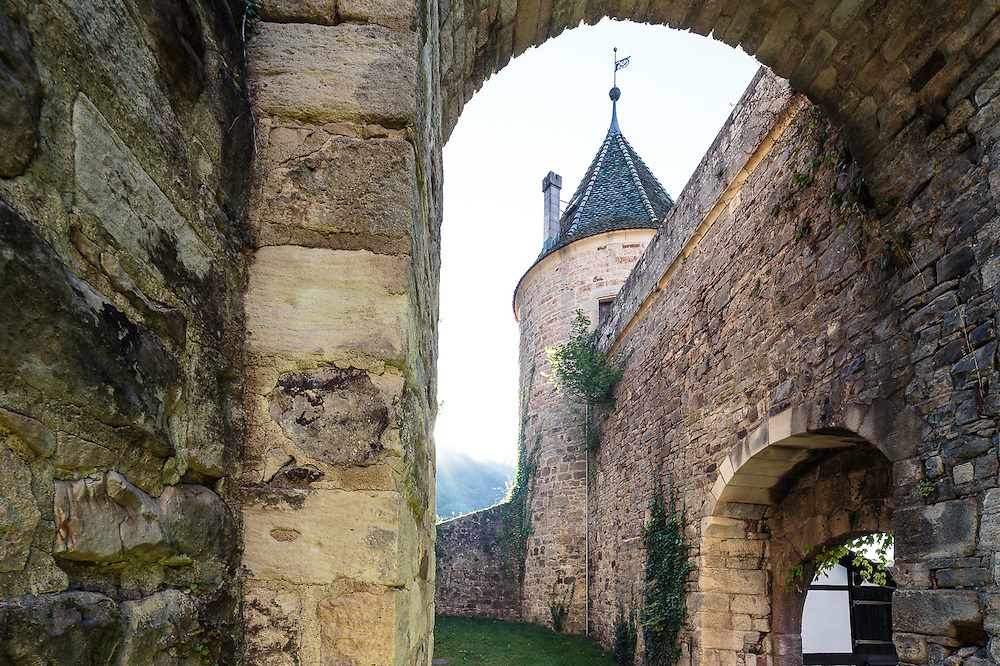 Kloster Bebenhausen