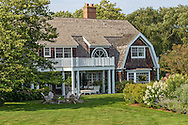 121 Parsonage Lane, Sagaponack, Long Island, New York
