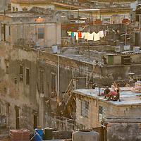 2015 - Havana Cuba