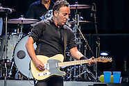 2013-05-28 Bruce Springsteen - AWD Arena Hannover