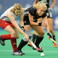 England vs Germany bronze