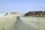 Dakar algemeen 2003