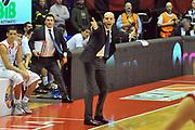 DESCRIZIONE : Biella Lega A 2011-12 Angelico Biella EA7 Emporio Armani Milano<br /> GIOCATORE : Massimo Cancellieri<br /> SQUADRA :  Angelico Biella<br /> EVENTO : Campionato Lega A 2011-2012 <br /> GARA : Angelico Biella  EA7 Emporio Armani Milano<br /> DATA : 15/01/2012<br /> CATEGORIA : Curiosita Ritratto<br /> SPORT : Pallacanestro <br /> AUTORE : Agenzia Ciamillo-Castoria/ L.Goria<br /> Galleria : Lega Basket A 2011-2012 <br /> Fotonotizia : Biella Lega A 2011-12  Angelico Biella EA7 Emporio Armani Milano<br /> Predefinita :