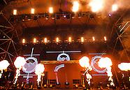 David Guetta - Jugendfest 2014