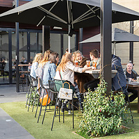 St Andrews Beach Brewery 2020