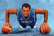 Tommaso Fantoni