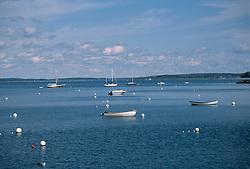 Long Island Sound