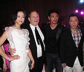 Chinese Movie Dragon 05/13/2011