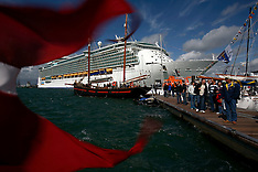 GB Southampton Boatshow