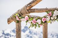 Weddings May