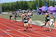 Event 7 Women 800 M