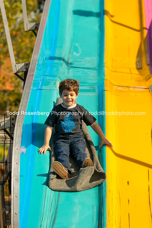 10/10/15 2:13:07 PM -- Chicago, IL, USA<br /> <br /> Lincoln Park Zoo Fall Festival <br /> <br /> . &copy; Todd Rosenberg Photography 2015
