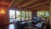 Talon Lodge & Spa, Sitka, Alaska, USA